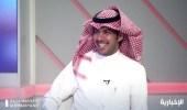 بالفيديو.. حمد بن جروان يبارك لوالده زواجه الثاني ووالدته ترد