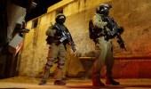 وفاة فلسطينية بسكتة قلبية إثر اقتحام جيش الاحتلال منزلها