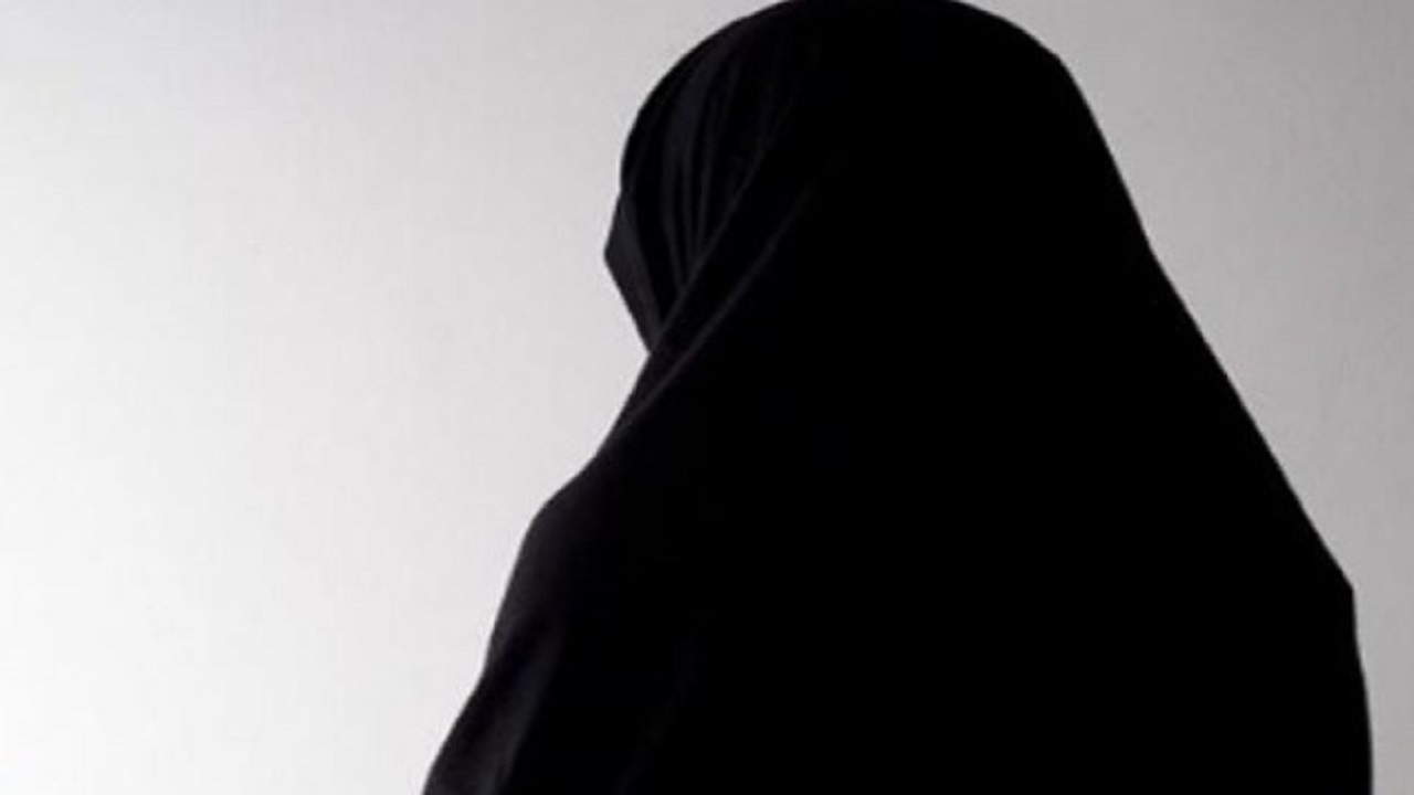 قصة فتاة تبناها مواطن خالفت النظام وتطالب بميراثها