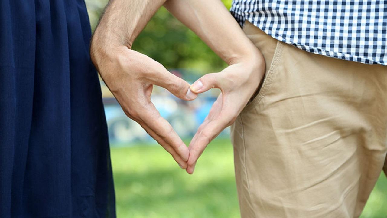 دراسة تتوصل إلى الچين المسبب للسعادة الزوجية