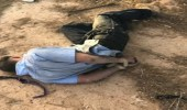 بالفيديو .. شاب يلفق عملية اختطافه ليهرب من العمل