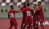 قطر وأستراليا تعتذران عن المشاركة في بطولة كوبا أمريكا