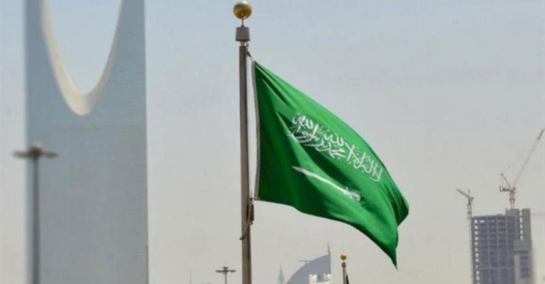 إعلامي كويتي: أفتخر بأني أدافع عن المملكة وأثق في قياداتها الحكيمة