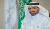 وزير الموارد البشرية يصدر قرارا بقصر مهن خدمة العملاء على السعوديين