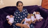بالفيديو.. قصة إنقاذ مريضة صارعت الموت بسبب كورونا في نجران