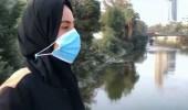 بالفيديو.. مواطنة تقهر جائحة كورونا في مصر وتحقق حلمها بدراسة الطب