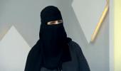 بالفيديو.. رنا الدكنان: نسبة التوطين في قطاع المحاماة عالية