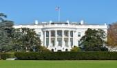 البيت الأبيض: المملكة لديها الحق في الدفاع عن أمنها