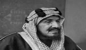 قصة أبيات رددها الملك عبدالعزيز بعد سقوط الدولة السعودية الثانية