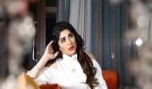 بالفيديو.. زارا البلوشي تكشف عن تجهيزات حفل زفافها