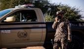 بيان من القوات الخاصة للأمن البيئي حول مفقودين طريف