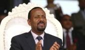 حقيقة مقتل رئيس وزراء إثيوبيا