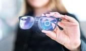 """بالفيديو.. سامسونج تسابق """"أبل"""" في إنتاج نظارات الواقع الافتراضي بسعر زهيد"""