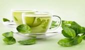 مشروب مفيد لمنع الصلع وزيادة نمو وترطيب الشعر
