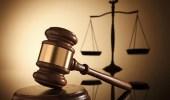 رفض دعوى قضائية لمؤجر ضد مستأجر تخلف عن سداد الإيجار لعدة أشهر في المملكة
