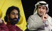 """تفاصيل ما دار في جلسة استماع عبدالغني والبلطان أمام """" الانضباط """""""