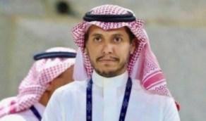 رئيس النصر عن قرارت لجنة الانضباط: تمخض الجبل فولد فأرًا