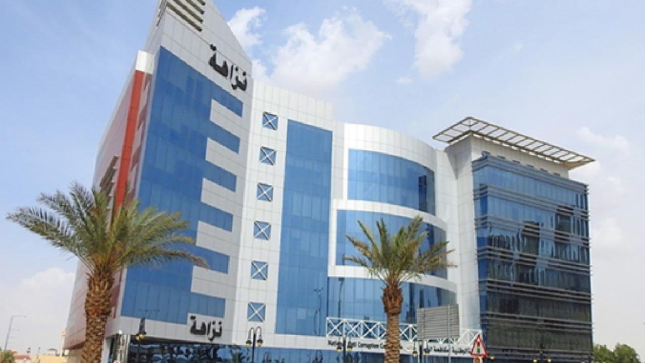 إيقاف 48 موظف بينهم موظفين بجهة سيادية بتهمة الرشوة والتزوير