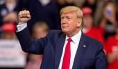 لارا ترامب: الرئيس السابق قد يترشح مجددا للرئاسة في 2024