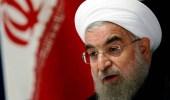 روحاني: رفضنا 8 مرات المحادثات مع ترامب ولن نعيد التفاوض على الاتفاق النووي