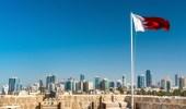 إجراءات جديدة لدخول البحرين بدءً من يوم غد