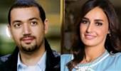 موعد ومكان حفل زفاف حلا شيحة ومعز مسعود