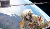 """وظائف شاغرة في """"ناسا"""" للطوال"""