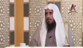 بالفيديو.. «الخثلان» يوضح هل يجب على الزوجة أن تخدم زوجها