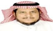 بالفيديو.. الحصيني يزف بشرى سارة لأهالي الرياض بشأن حالة الطقس المتوقعة