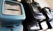 حقيقة ارتفاع تعرفة أسعار الكهرباء من 18 إلى 33 هلله