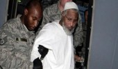 """وفاة الحارس الشخصي لـ """"بن لادن"""" متأثراً بمضاعفات التعذيب"""