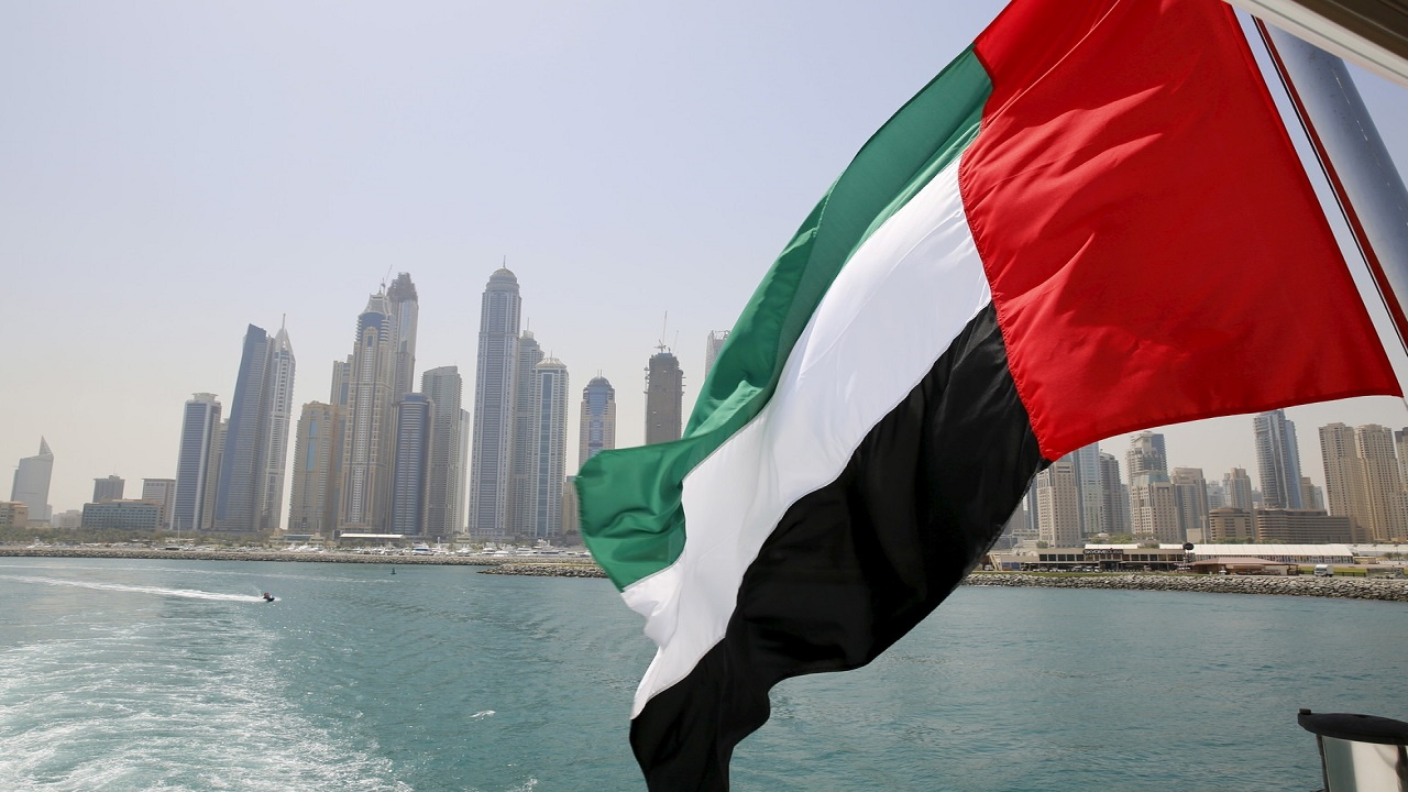 الإمارات: نعرب عن ثقتنا وتأييدنا لأحكام القضاء السعودي