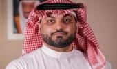 هشام سعيد متحدثًا رسميًا لوزارة الحج والعمرة