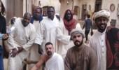 """أنباء عن إيقاف مسلسل """"أهل الوادي"""" لمساسه بهوية الحجاز"""