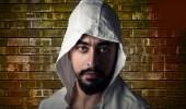 اختطاف مطرب ليبي بعد احتفاله بذكرى الثورة ضد القذافي