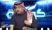 بالفيديو.. تركي العجمة يرد على رسائل تتحدث عن دعمه لحسين عبدالغني