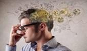 طريقة تحسين الذاكرة والتخلص من مشكلة النسيان الدائم