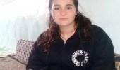 إيزيدية ناجية من قبضة داعش: تعرضت للاغتصاب 7 مرات يوميًا