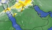 الحصيني يحدد المناطق المتأثرة بانخفاض الحرارة