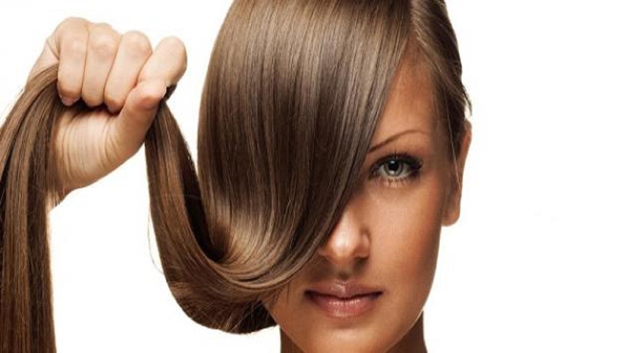 أسهل طرق لزيادة كثافة الشعر بمكونات طبيعية