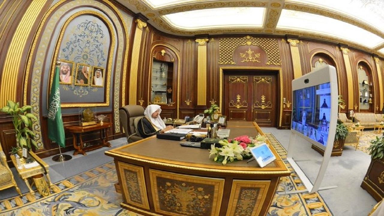 """""""الشورى"""" يطالب هيئة الترفيه بتنويع مصادر دخلها وتوضيح أهدافها الكمية والنوعية"""