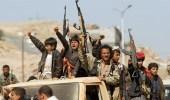 بالفيديو.. محلل عسكري: الميليشيات الحوثية لاترغب بالسلام