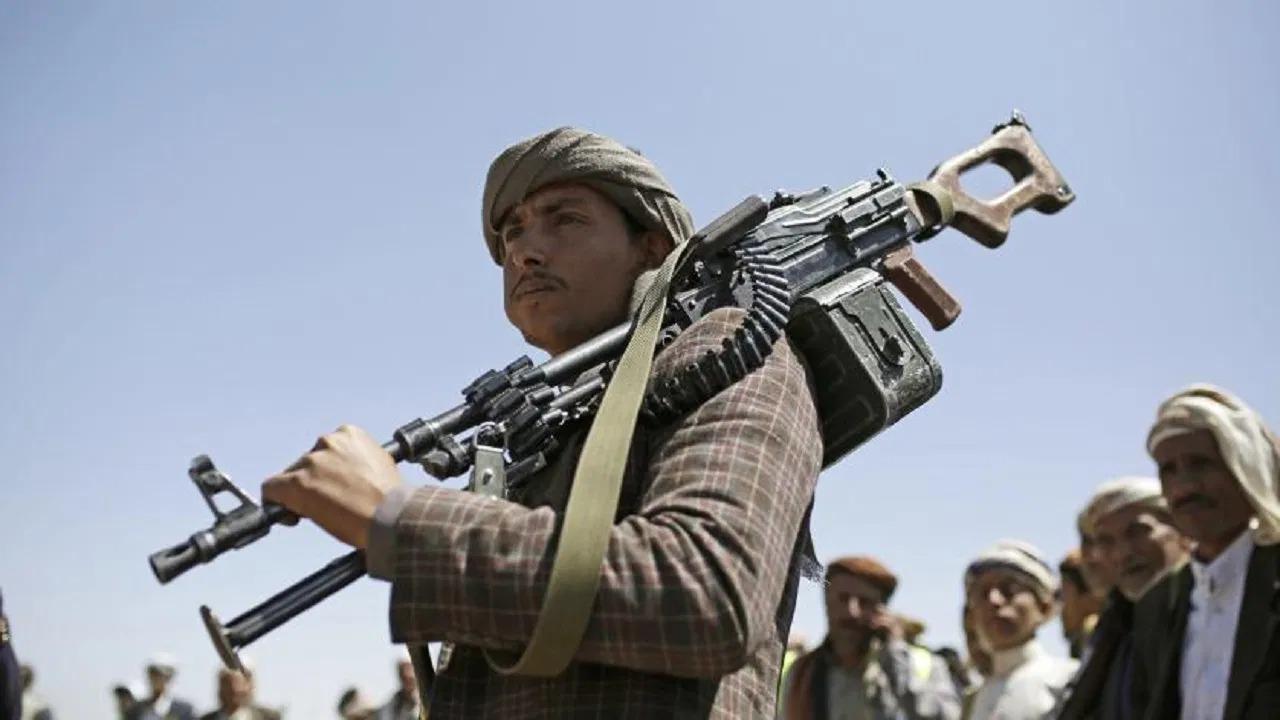 الجيش اليمني يكبّد الحوثي خسائر فادحة