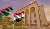 مصر تضع خط أحمر جديد لتركيا في ليبيا