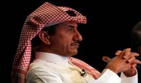 mbc تحسم الجدل حول اسم مسلسل ناصر القصبي المنتظر في رمضان