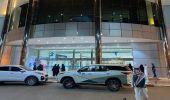 بالفيديو.. تفاصيل إغلاق أحد الأسواق الكبرى في الرياض