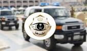 بالفيديو.. القبض على مواطن كتب عبارات خادشة للحياء على مواقع التواصل