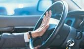 3 نصائح هامة يجب على السائقين مراعاتها أثناء الطقس السيئ