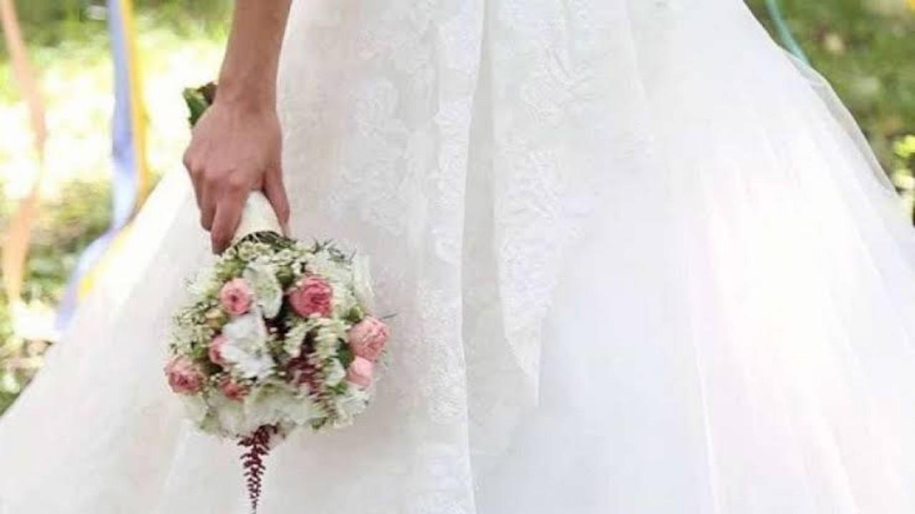 الخوف يدفع شابًا للهرب من حفل زفافه