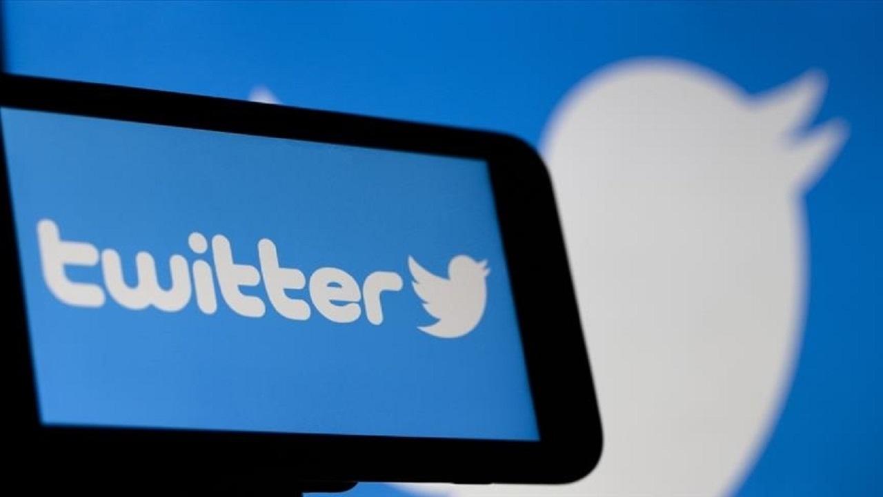 """""""التغريدات البيضاء"""" في المملكة تثير جدلا على """"تويتر"""" والتجارة تكشف السبب"""